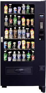 Vending Machine Coils Amazing Seaga VC48 Sevenwide Refrigerated Beverage Vending Machine 48
