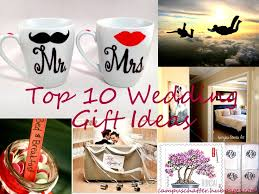 107 best second wedding gift ideas images on pinterest second What Is A Good Wedding Gift For Bride getting someone a wedding gift can be hard how do you get them something the newlyweds are sure to use and love? this is my gift guide for getting the what is a good wedding gift for the bride from the groom