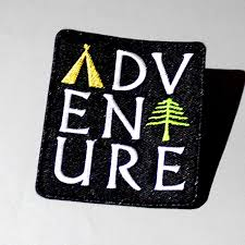 <b>Pulaqi</b> Stranger Things DIY Embroidery Patches For Clothing ...