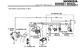 small engine wiring with template pics diagrams wenkm com
