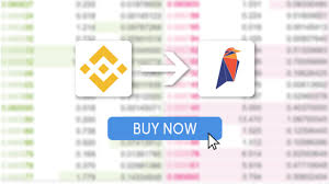 How To Buy Ravencoin Rvn On Binance Coincodex