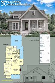farmhouse bungalow house plans new affordable craftsman style home plans modern style house design ideas of