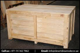 image 5 wooden pallets in uae wooden pallets suppliers dubai image 6