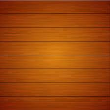 Wood Vector Texture Vector Wooden Texture Background Art 01 Free Download