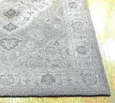 soft jute rug pottery area rugs discontinued for home corating ias best of new 8 x