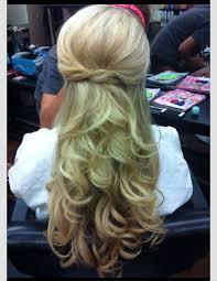 images about Wedding Hair  amp  Make up on Pinterest Pinterest
