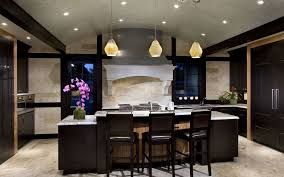 natural cabinet lighting options breathtaking. this gallery is a collection of amazing work by our specialized kitchen and bath designers start designing your dream or natural cabinet lighting options breathtaking r