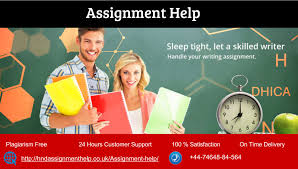 essay samples advanced pdf