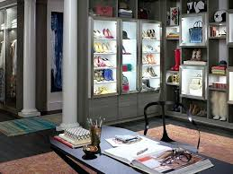 california closets pictures california closets design tool california closets pictures