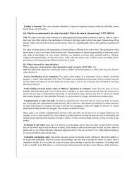 andrew jackson essay ideas popular custom essay ghostwriter site best cv writing services uk custom professional written essay best impression career services uk best military
