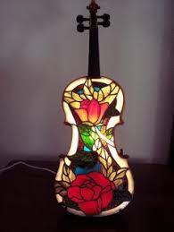 Art Lamp