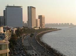 the best marine drive mumbai ideas mumbai  golden triangle tour mumbai delhi agra jaipur mumbai tour mumbai also known as bombay is the capital city of the n state of maharashtra