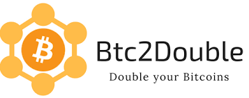 Gerenate free bitcoin using a bitcoin doubler 2021. The Most Trusted Bitcoin Doubler And The Only Legit Bitcoin Doubler Service Provider Double Your Btc In 6 Hours Max With Our Fully Automated System