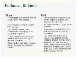 How To Make A Really Good Resume 68 Fresh Stocks Of Make Your Own Resume Best Of Resume