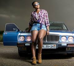 Image result for ahuofe patri