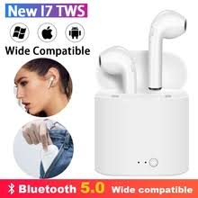 Buy headphone <b>high quality</b> and get <b>free shipping</b> on AliExpress.com
