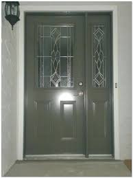 entry doors with glass entry door glass inserts and frames replacement commercial steel entry doors with entry doors with glass