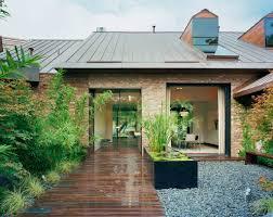 Ideas About Green Home Design Ideas Interior Design - Green home design