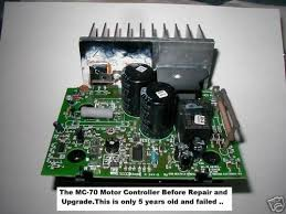 icon mc70 treadmill motor controller board mc 70 67144715 addthis sharing buttons