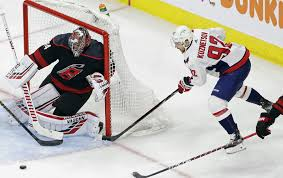 Beyond Top Line Capitals Need More From Key Cogs In Game 7