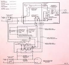 gas furnace wiring diagram 2wire data wiring diagrams \u2022 Gas Furnace Thermostat Wiring Diagram brown wire thermostat gas furnace thermostat wiring diagram gas rh lambdarepos org typical furnace wiring diagram
