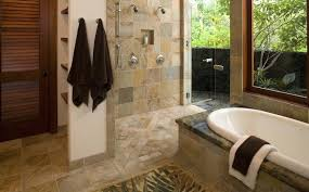 home depot bathtub installation cost new bathtub installation cost bathtub installation cost bathtub replacement cost home
