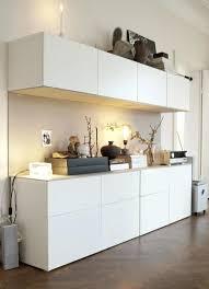 ikea wall storage kitchen like storage ikea wall storage kitchen