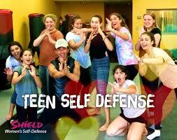 And sports teen summer art