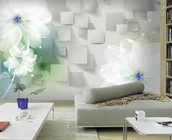 Modern Wallpaper Designs For Living Room Modern Living Room Wallpaper Carameloffers