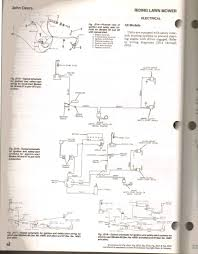 where can i a wiring diagram for a john deere model 57 full size image