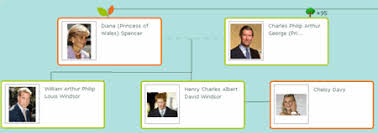 Build Your Family Tree Online With Kindo