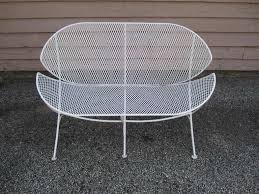 salterini outdoor furniture. Outstanding Set Of Maurizio Tempestini Designed Patio Furniture For  Salterini. Description From 1stdibs.com. I Searched This On Bing.com/images Salterini Outdoor I