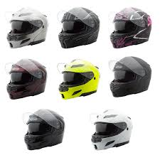 Gmax Gm54s Size Chart Adult Gmax Gm54 Modular Helmet Single Lens