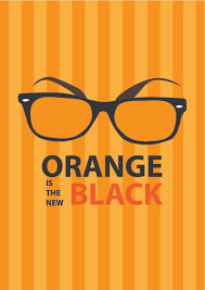 Image result for google images orange is the new black