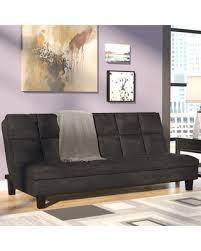 best convertible sofa. Delighful Sofa Hinton PillowTop Convertible Sofa For Best R