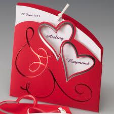 Impressive Marriage Invitation Card Design More Than 150 Wedding