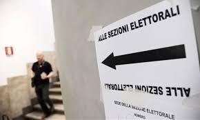Emilia Romagna, dato choc: clamoroso boom dell'affluenza ...