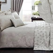 beige duvet cover linden bedding set natural beige beige duvet covers uk beige duvet covers bedding beige duvet