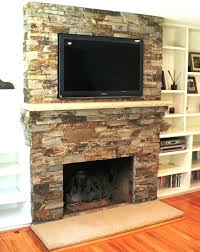 diy fireplace surround image of best fireplace surround ideas diy electric fireplace surround plans