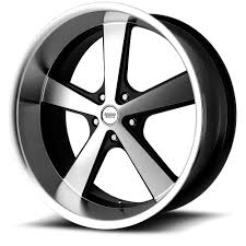 American Racing Wheels 6×5 5 6 lug 18 rims 6 lug 18 inch 6 lug ...