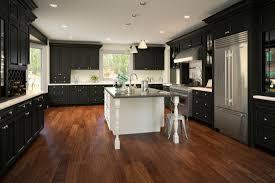 Preassembled Kitchen Cabinets Kitchen Pre Assembled Kitchen Cabinets Ready To Assemble Kitchen