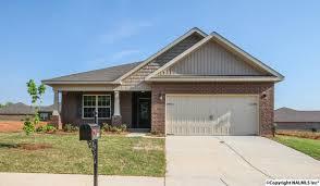 130 Summer Pointe Lane | Davidson Homes