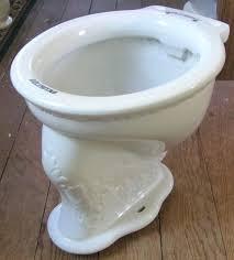 crane toilet flapper replacement. toilet: crane 3460 wall mount toilet plumbing hung flapper replacement o