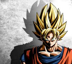 Dragon Ball Z Hd Wallpapers Top Free Dragon Ball Z Hd