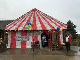 office haunted house ideas. School Carnival Haunted House Ideas Office