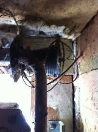 images of henderson garage door repairs