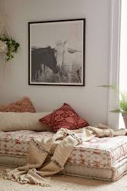 daybeds pottery barn chaise lounge daybed daybed ideas