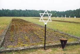 facts about concentration camps owlcation this is a mass grave of unknown victims who died at chelmno