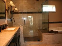 bathroom remodel sacramento. Bathroom Remodel Sacramento Top Remodeling In Most Creative Home Decoration Ideas With N
