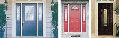 front house door texture. Home Depot Fiber Glass Doors Front House Door Texture